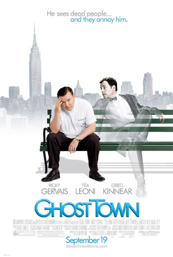 File:Ghosttownposter.jpg