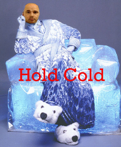 File:Hold Cold.jpg