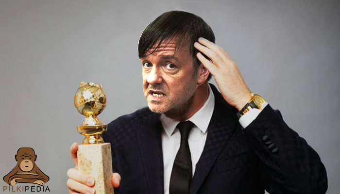 File:Derekaward.png