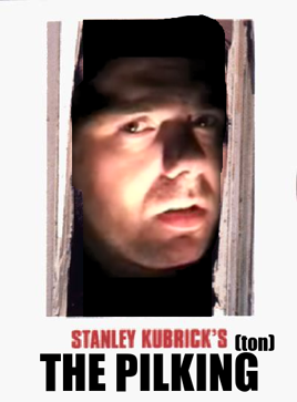 File:01 The Shining -ChubbyMouse-.png