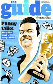 Guardianguide cover.jpg