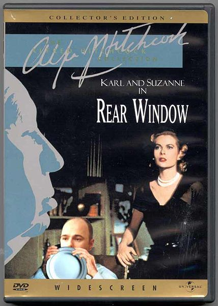 File:38 Rear Window -spacecadet0697-.jpg