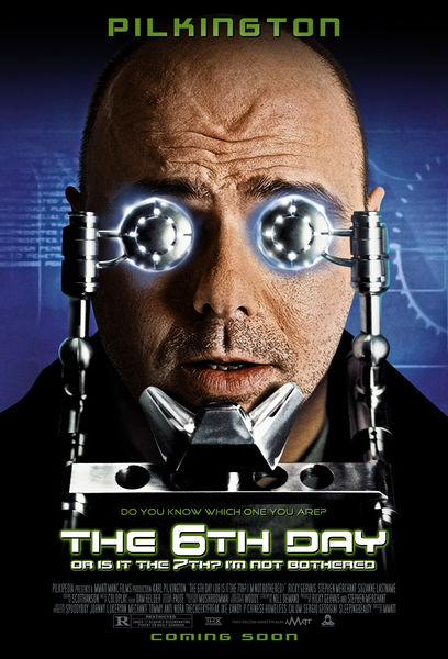File:PosterThe6thDay.jpg