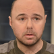 Portal:_Karl_Pilkington