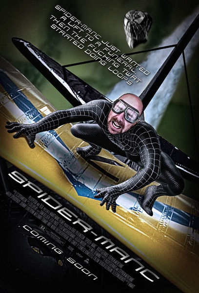 File:PosterSpiderMancAIA.jpg